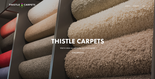 thistle carpets.png